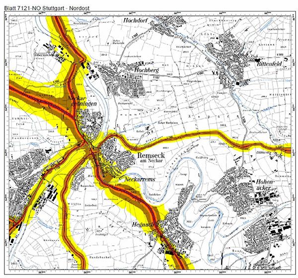 Karte Kopie