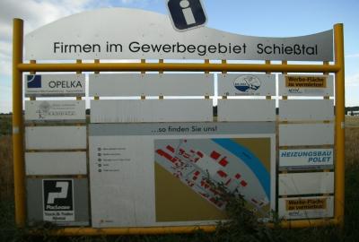27 - 2016 Schießtal HP