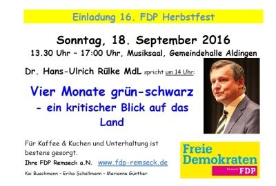 Titelblatt 2016 Herbstfest HP