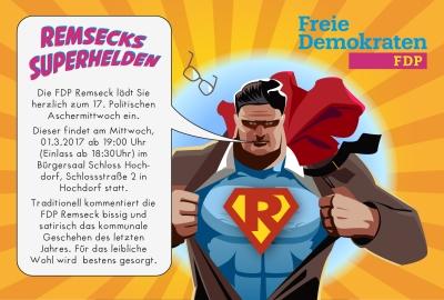 Aschermittwoch_2017 HP